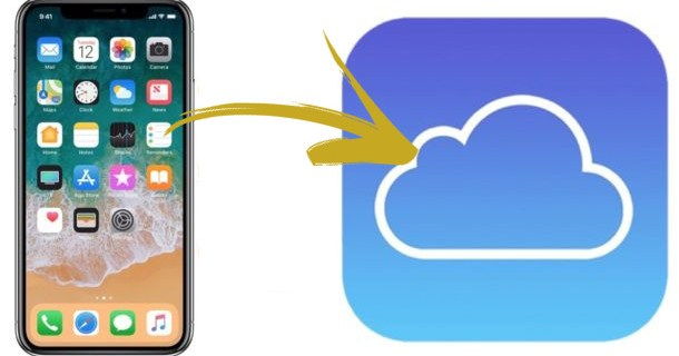 How To Use iCloud Storage Instead of iPhone Storage