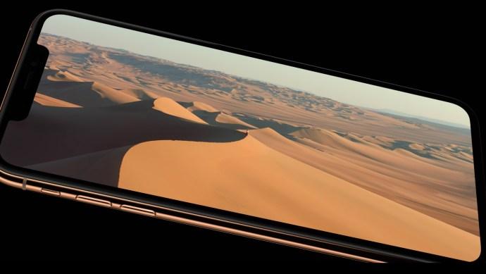 iphone_xs_display