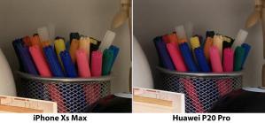 iphone_xs_max_vs_huawei_p20_pro_low_light