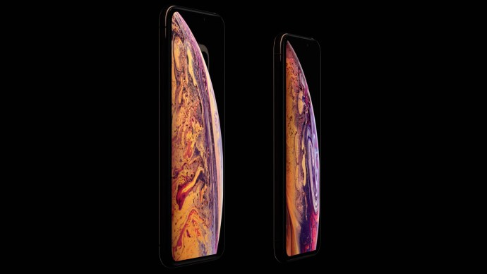 iphone_xs_vs_xs_max_side_view