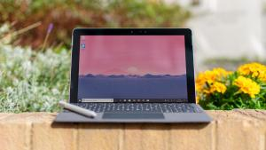 microsoft-surface-go-review-4