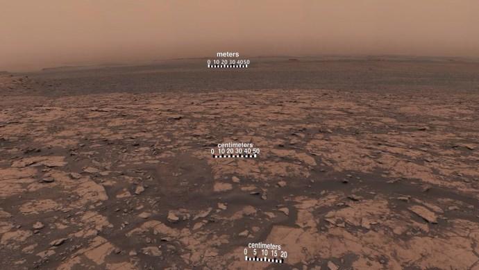 nasa_curiosity_rover_mars_5