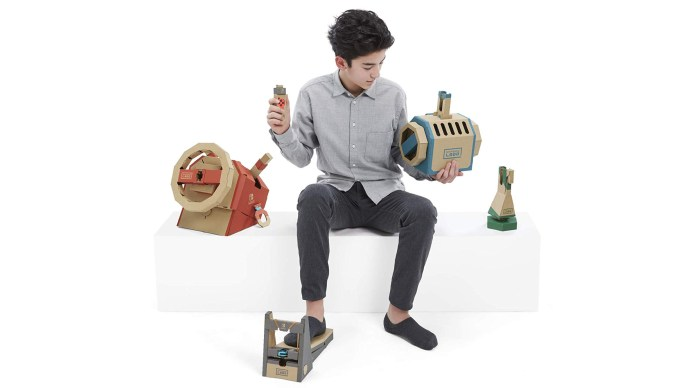 nintendo_labo_vehicle_kit_toy-cons_kid