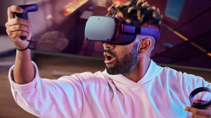 oculus_quest_lifestyle_3