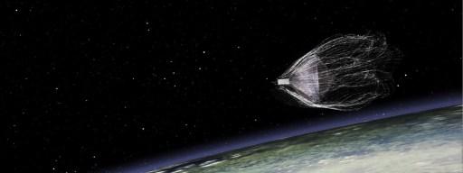 removedebris_satellite_space_junk_1