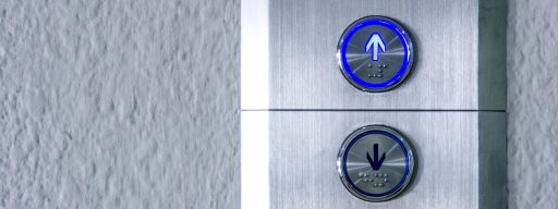 space_elevator_japan_development
