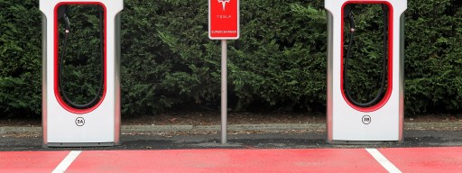 tesla_superchargers