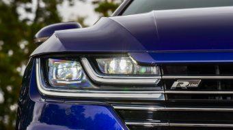 volkswagen_arteon_headlights
