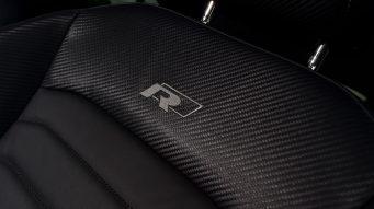 volkswagen_arteon_passenger_seat_r_motif