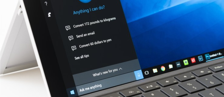 10 Windows 10 problems and how you can solve them