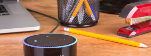 amazon_alexa_for_business_