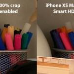 apple_iphone_xr_vs_xs_max_low_light