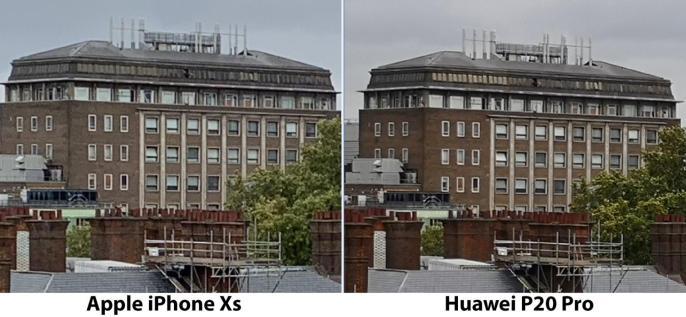 apple_iphone_xs_vs_huawei_p20_pro
