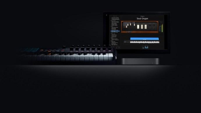 apple_mac_mini_with_keyboard