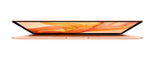 apple_macbook_air_2018_release_date