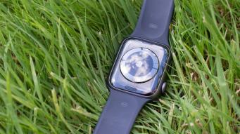 apple_watch_series_4_2