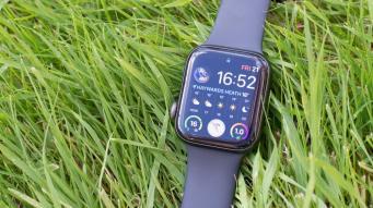 apple_watch_series_4_3