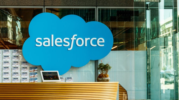 best_companies_to_work_for_uk_-_salesforce