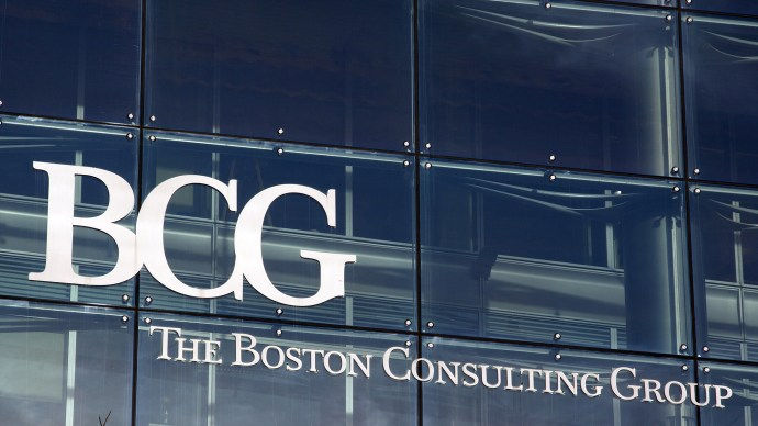 best_companies_uk_-_boston_consulting_group