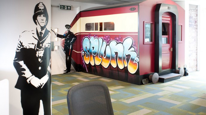 best_office_spaces_uk_splunk
