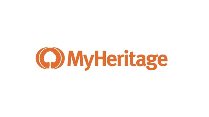 biggest_data_breaches_2018_-_myheritage
