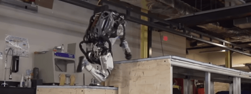 boston_dynamics_atlas