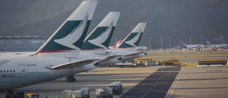 cathay_pacific_data_breach