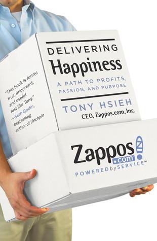 entregando_felicidad