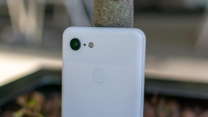 google-pixel-3-review-2