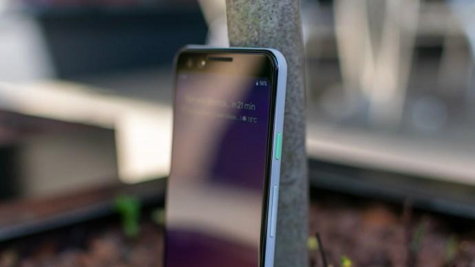 google-pixel-3-review-4