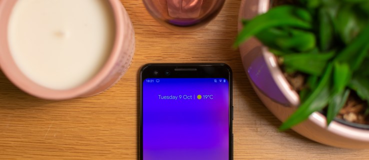 Google Pixel 3 review: Hands-on with the Pixel 3 and Pixel 3 XL