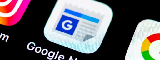 google_news_app_download
