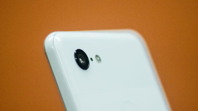 google_pixel_3_xl_camera