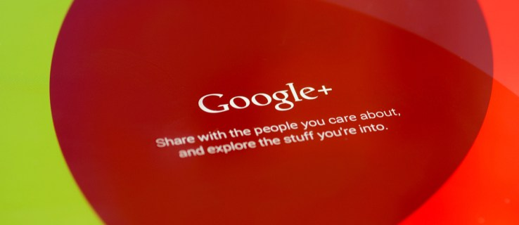 Google axes Google+ following discovery of huge data leak