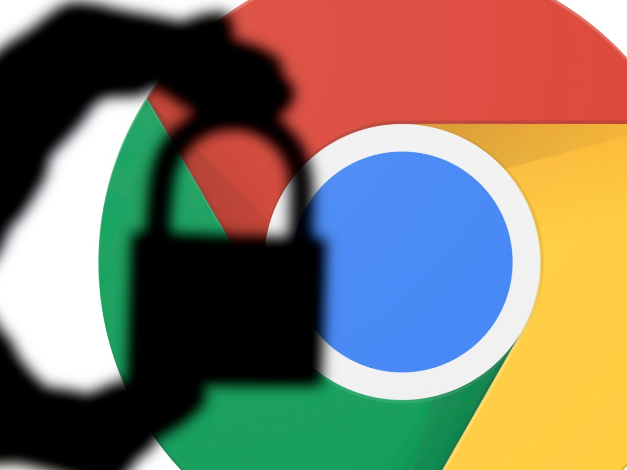 How to Delete Google Search History on Android, iPhone and Chrome