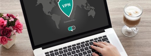 how_to_set_up_vpn_on_windows_10_or_macos