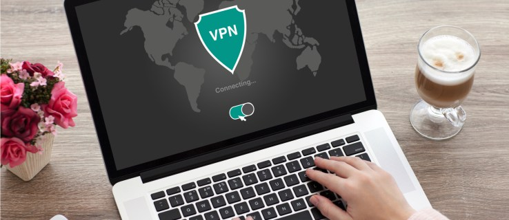 How to set up a VPN on Windows 10 and macOS