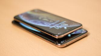 iphone_xs_size_comparison_5