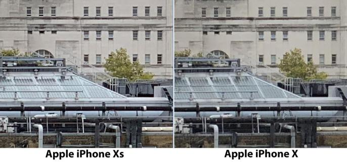 iphone_xs_vs_iphone_x_outdoors