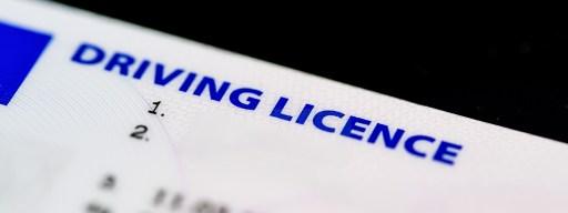 nvidia_driving_licence