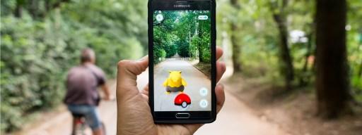 pokemon_go_nest_locations