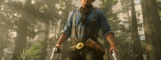 red_dead_redemption_2_weapons_detailed