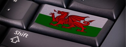 welsh_language_coming_to_technology