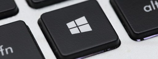 windows_10_october_update_issues