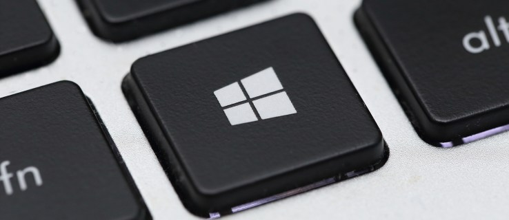 Windows 10 October Update has been riddled with issues since re-release