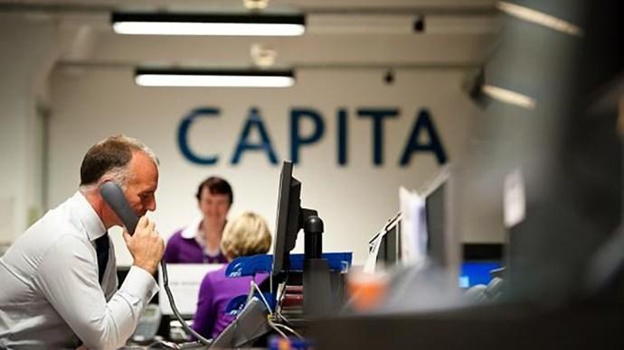 worst_companies_uk_capita