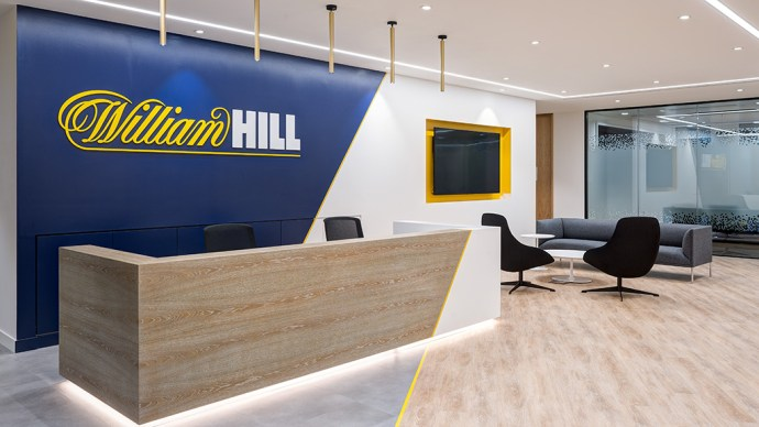 worst_companies_uk_william-hill-new-office