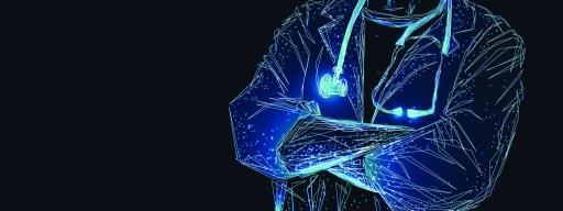 5-ala_brain_cancer_treatment