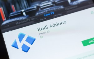 best_legal_kodi_addons_2018