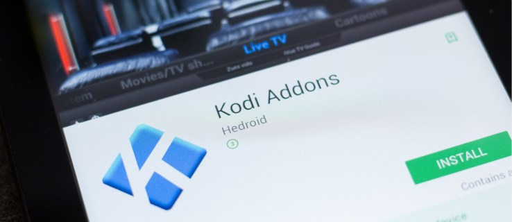 The Best Legal Kodi Add-Ons for Movies, Music, and Video